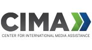 initiatives-img-4